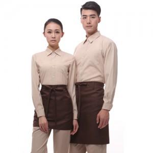 YU04 스판 긴팔셔츠(공용)가격:35,200원