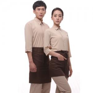 YU19 스판 칠부셔츠(공용)가격:31,000원