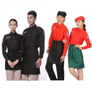 YU20 검정/적색 BAR 긴팔셔츠(공용)가격:28,600원