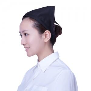 GS02 머리 스카프