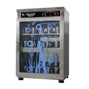 자외선 소독기 - 컵소독기 AP602