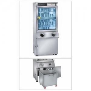 컵회수대 소독기 SAP5000(CR-H)