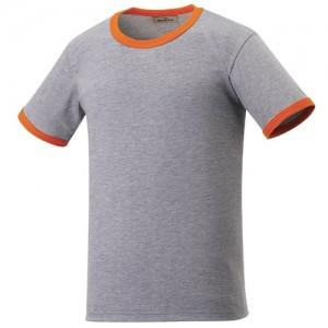 1631/1632 메란지 반팔 티셔츠