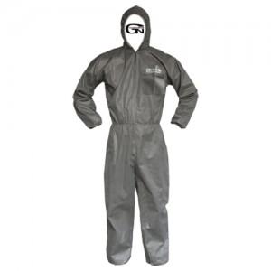 G-1 원피스 보호복 24EA가격:41,200원