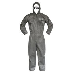 PP 회색 원피스 보호복가격:46,200원