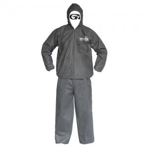 PP 회색 투피스 보호복 24 EA가격:51,000원