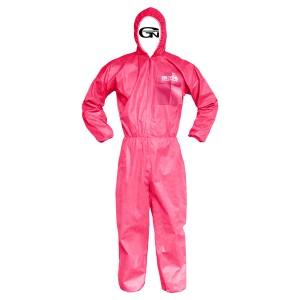 PP 핑크 원피스 보호복 24PCS가격:46,200원