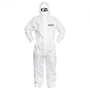 FS 흰색 원피스 방제복 25PCS가격:103,000원