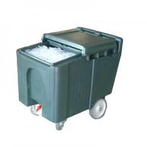 Ice Cart / IC-112  얼음카트