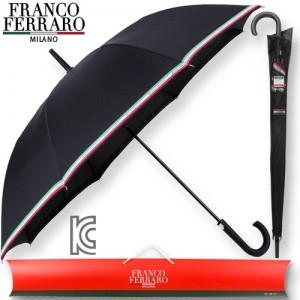프랑코페라로 임팩트 60 포터블 우산 (고무멜빵)-눈올때 추천 우산가격:16,335원