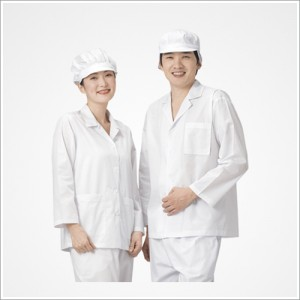 T/C 남, 여 식당유니폼가격:20,000원