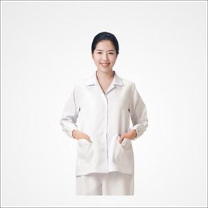 마뜨 여 식당 소매 고무줄 유니폼가격:17,000원