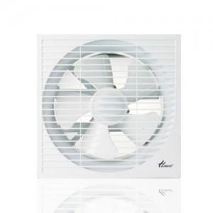 한일전기 셔터형 환풍기 EKS-200SAP (설치규격 250mmx250mm)