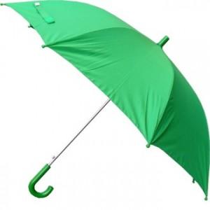 어린이 초록우산(키르히탁)