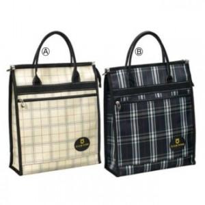 주문,제작,인쇄,추천,화려한무늬,기본,베이직,기저귀가방,도시락가방