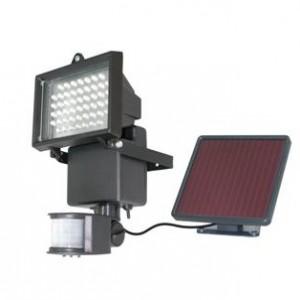 WSP-SSL2B  태양광 센서감지등
