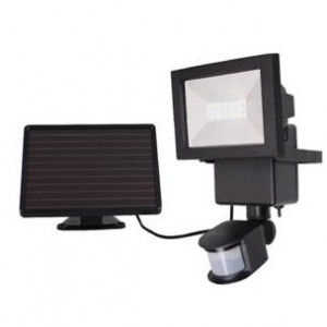WSP-SSL3B 태양광 센서감지등