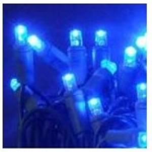 SCL-50B(청색) 태양광LED장식등,크리스마스트리장식등,크리스마스,태양광트리등