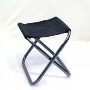 의자/접이식의자/두랄루민의자/소사이즈/국내산/