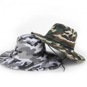 [모자(캐주얼)]사파리 정글 모자가격:3,742원