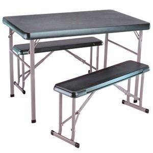 T80188 라이프타임 테이블/테이블,프로몰딩,접이식테이블,코스트코테이블,코스트코접이식테이블,테이블세트,플라스틱테이블