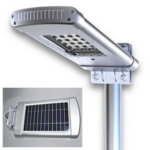 NGU-SL07 솔라 벽등/가든,램프,현관등,센서등,LED,센서감지등,야외 조명등,경관조명,잔디등,가로등,야외조명,외부벽등,다량보유