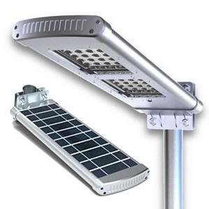 NGU-SL16 솔라 벽등/가든,램프,현관등,센서등,LED,센서감지등,야외 조명등,경관조명,잔디등,가로등,야외조명,외부벽등,다량보유