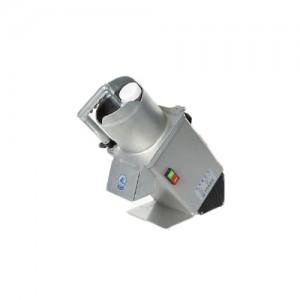 야채절단기 HMV-200 (스텐칼판거치대 포함)