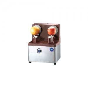 과일박피기 HFP-130 SP