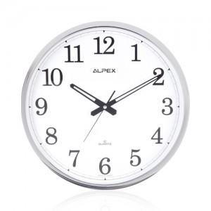 알펙스벽시계 AW168