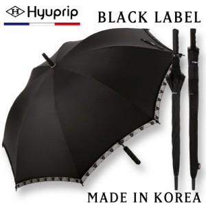 협립 65 장우양산 블랙라벨 (Made in KOREA)