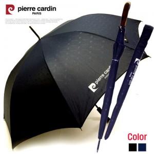 피에르가르뎅 70폰지엠보 장우산가격:12,325원