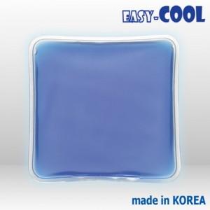 쿨팩 아이스팩 핫팩 냉팩 얼음팩 [이지쿨]004사각