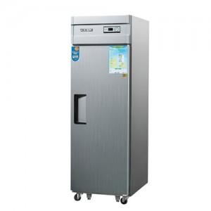 25박스 냉장고 WSM-630R(1D)  디지털 (냉장실550ℓ)