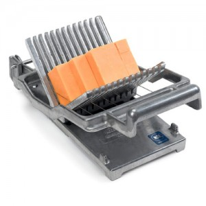 [Nemco] Easy Cheeser™ Cheese Cutter 치즈절단기 (55300A/55300A-1)