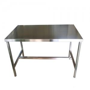 워크 테이블 (SW-T900/주문 제작용)