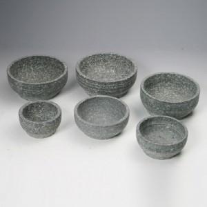 비빔기(알밥기) 무테 12cm-20cm 선택