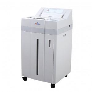 로얄소브린 문서세단기 AFS-800N(자동급지기능)