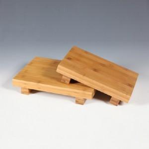 대나무 갈색다리도마 (1호-3호 선택)