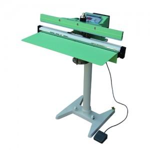 자동)비닐접착기 (SK-FS600,5mm/SK-FS600,10mm)