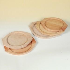 원목 전골木받침 (1호-5호)가격:6,820원