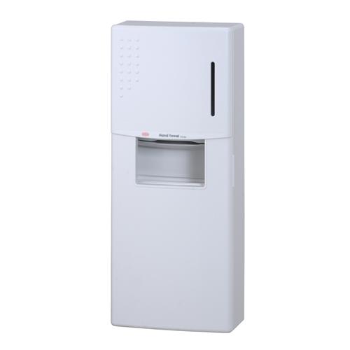 HTM520 페이퍼타올 디스펜서(A.B.S)가격:68,200원