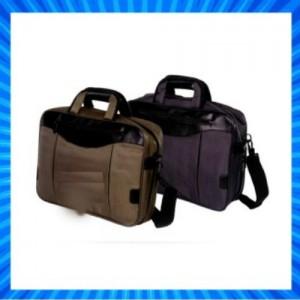 서류가방/노트북가방/세미나가방/160