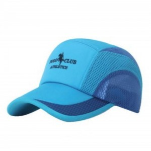 폴로나이즈 골프모-144가격:10,395원