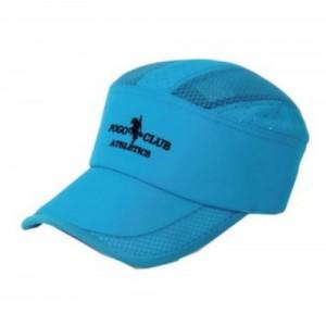 폴로나이즈 골프모-139가격:10,395원