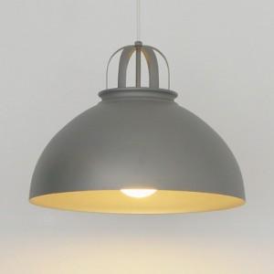 [바이빔] [LED] 코울1등 펜던트-그레이