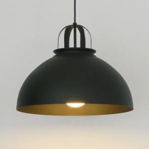 [바이빔] [LED] 코울1등 펜던트-블랙or화이트