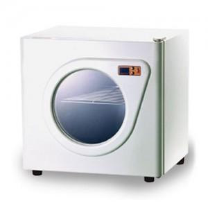 KRS-202D 디지털 전기온장고 (40L)