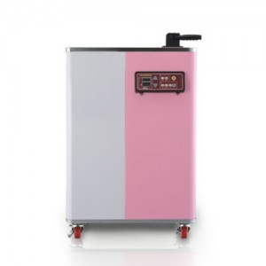 KRS-8PD 핫팩유니트 (58L/디지털)