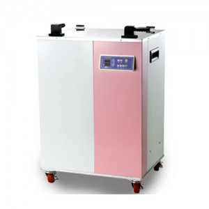 KRS-12PD 핫팩유니트 (82L/디지털)